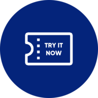 trial-icon-6