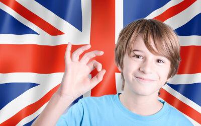 """Курс """"EnglishWho Kids"""""""